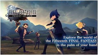 Free Download Game RPG Offline Terbaik