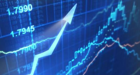Pasar Modal RI Dibanjiri Dana Asing