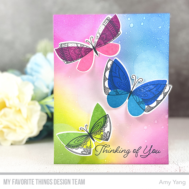 Handcrafted Cards Made With Love: MFT / MAY RELEASE COUNTDOWN DAY 3