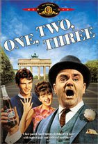 Watch One, Two, Three Online Free in HD
