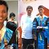 """Minamaliit na Kargador Noon, Ganap ng """"Doctor of Education"""" Ngayon"""