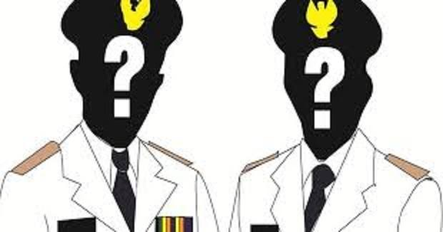 Presiden telah mengeluarkan Perppu nomor 2 Tahun 2020 tentang Pemilihan Kepala Daerah (Perppu Pilkada). Yang isinya yakni menggeser waktu pelaksanaan Pilkada 2020 dari semula 23 September menjadi 9 Desember 2020. Perppu 2 2020 ini merupakan bentuk kesepakatan antara KPU, Pemerintah dan DPR RI.