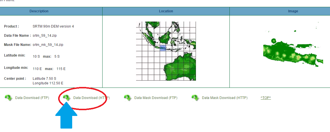 the gis and data solution for From universities and financial institutions to foundations and businesses, policymap customers take advantage of our geographic information system software to find the data they need to make smart decisions.