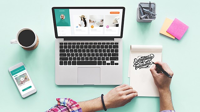 Cách tối ưu để bạn kinh doanh online hiệu quả nhất 2020