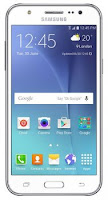 harga baru Samsung Galaxy J5 SM-J500F, harga bekas Samsung Galaxy J5 SM-J500F