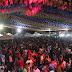 Primeiro dia de festejos juninos São João de Nova Fátima é marcado por grandes atrações