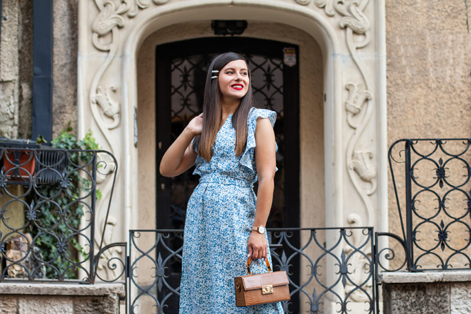 adina nanes lifestyle blogger