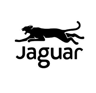 http://wydawnictwo-jaguar.pl/