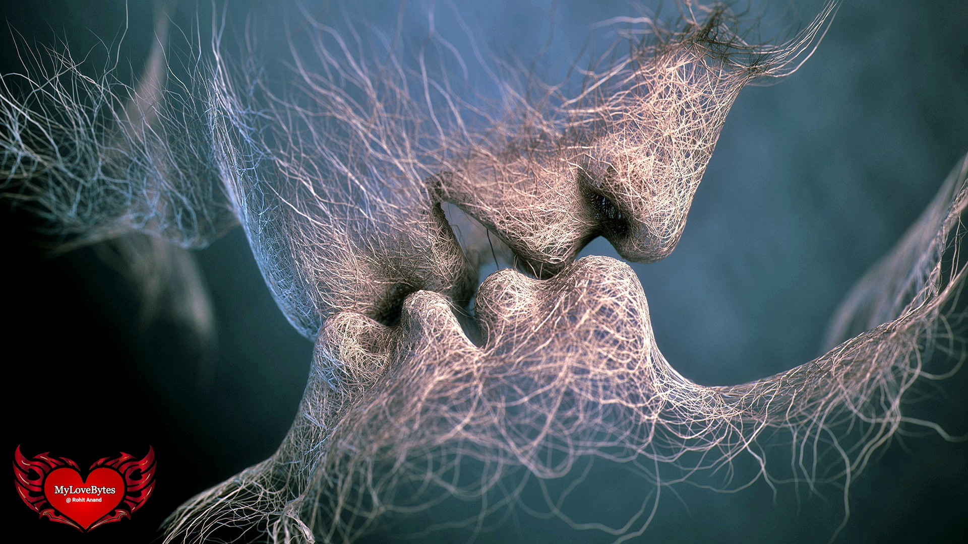 Romantic & Sweet Love Wallpaper Photos in HD Full Size for Free download in widescreen full size