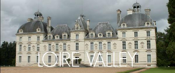 http://www.awayshewentblog.com/2013/11/loire-valley-castles.html