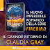 """""""Firebird La Difesa"""" di Claudia Gray"""