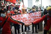 Ketua Umum KASBI Tidak Akan Hadiri Panggilan Pertama Polisi Terkait Kasus Demo