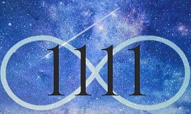 11.11.2020 – зеркальная дата, способная изменить вашу жизнь к лучшему