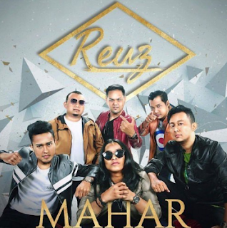 Reuz Mahar Mp3