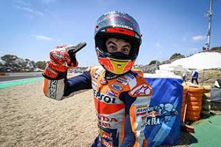 https://1.bp.blogspot.com/-WuHt_yT6D6w/XRXU_OEmJGI/AAAAAAAADnw/MeoWozSf0MsPW696wQ4QEKEJA8kC771agCLcBGAs/s320/Pic_MotoGP-_0206.jpg