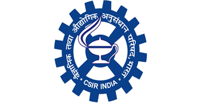 Central Institute of Mining & Fuel Research Recruitment 2020 Technical Officer – 23 Posts Last Date 02-12-2020