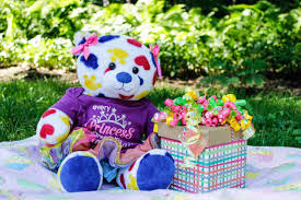 teddy day images for whatsapp, wallpaper images download