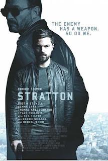 Download Film Stratton (2017) WEBRip Subtitle Indonesia