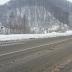 Za zimsko održavanje puteva u TK oko 2,5 miliona KM