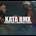 VIDEO l Dj Seven Ft. Linah, Hamadai & Winnie Nwagi - Kata Rmx (chereko)