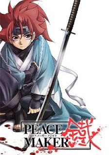 Peace Maker Kurogane Todos os Episódios Online, Peace Maker Kurogane Online, Assistir Peace Maker Kurogane, Peace Maker Kurogane Download, Peace Maker Kurogane Anime Online, Peace Maker Kurogane Anime, Peace Maker Kurogane Online, Todos os Episódios de Peace Maker Kurogane, Peace Maker Kurogane Todos os Episódios Online, Peace Maker Kurogane Primeira Temporada, Animes Onlines, Baixar, Download, Dublado, Grátis, Epi