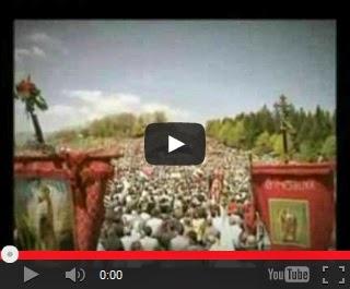 https://www.youtube.com/watch?v=cMot43H2VNA