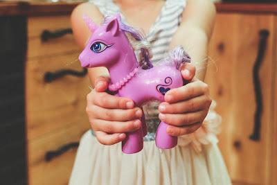 unicorn party favors supplies unicorn toys