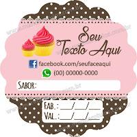 https://www.marinarotulos.com.br/adesivo-doce-sensacao-escalope