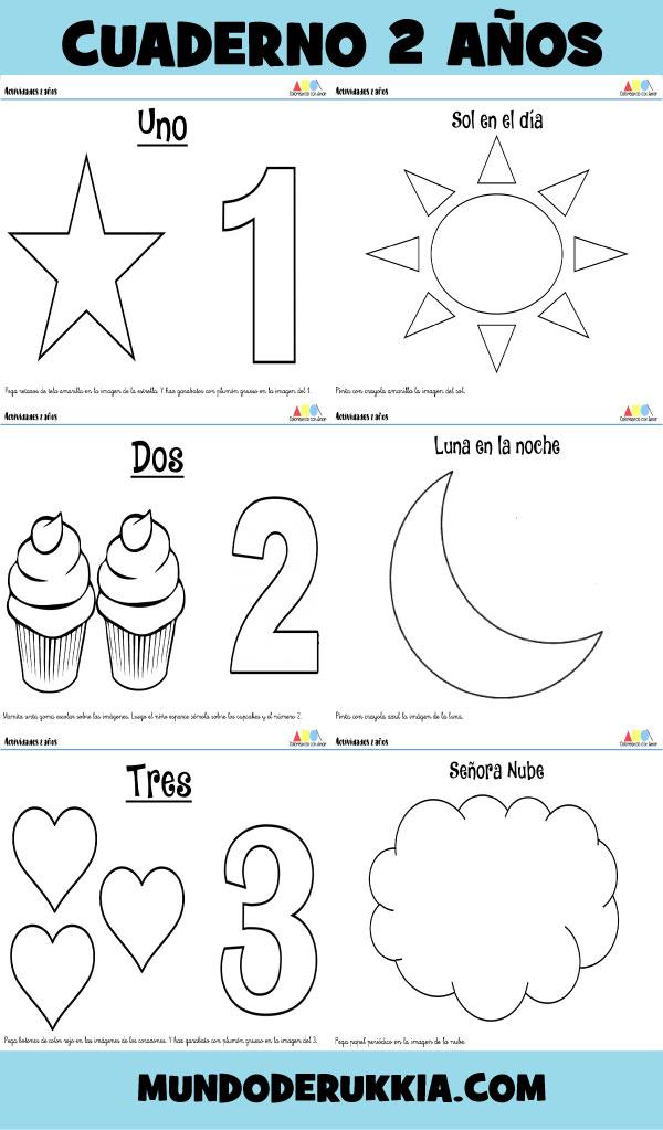 cuaderno-actividades-inicial-2-años
