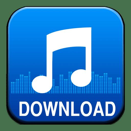 Como baixar músicas pelo Telegram - Bot