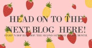 http://www.stampinup.net/esuite/home/thecraftingtreehouse/blog?directBlogUrl=/blog/60800/entry/stamp_n_hop_blog_hop2