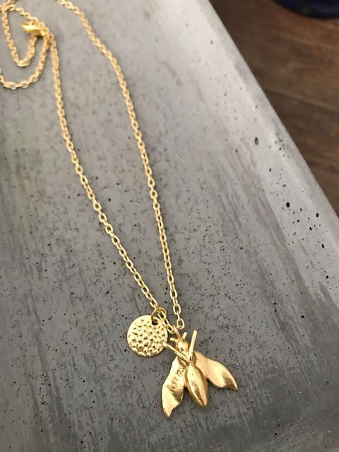 Tikli.in_Dhora Jewelry