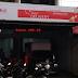 Alamat Agen SiCepat Ekspres Di Makassar