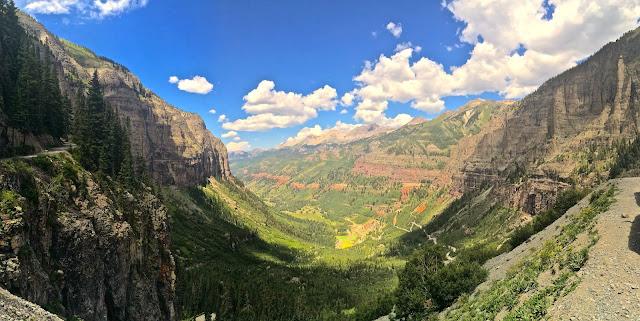 مناظر طبيعية جميلة خلفيات, خلفيات 4k, خلفيات,مناظر طبيعية جميلة, صور طبيعية خلفيات, مناظر طبيعية