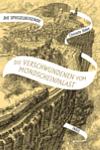 https://miss-page-turner.blogspot.com/2019/09/rezension-die-spiegelreisende-die.html