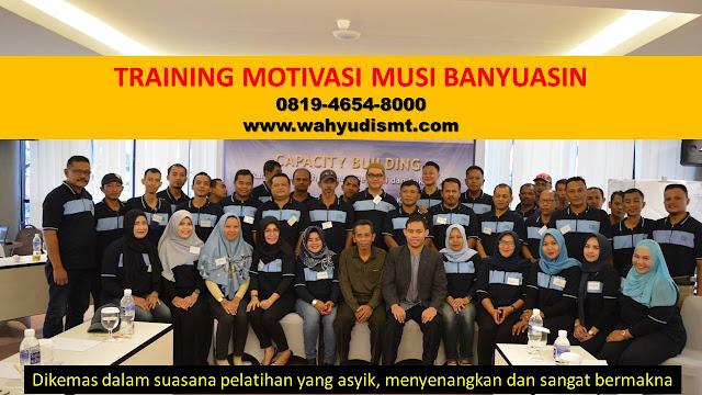 TRAINING MOTIVASI MUSI BANYUASIN, modul pelatihan mengenai TRAINING MOTIVASI MUSI BANYUASIN, tujuan TRAINING MOTIVASI MUSI BANYUASIN, judul TRAINING MOTIVASI MUSI BANYUASIN, judul training untuk MUSI BANYUASIN, training motivasi mahasiswa MUSI BANYUASIN, silabus training, modul pelatihan motivasi kerja pdf MUSI BANYUASIN, motivasi kinerja MUSI BANYUASIN, judul motivasi terbaik MUSI BANYUASIN, contoh tema seminar motivasi MUSI BANYUASIN, tema training motivasi pelajar MUSI BANYUASIN, tema training motivasi mahasiswa MUSI BANYUASIN, materi training motivasi untuk siswa ppt MUSI BANYUASIN, contoh judul pelatihan, tema seminar motivasi untuk mahasiswa MUSI BANYUASIN, materi motivasi sukses MUSI BANYUASIN, silabus training MUSI BANYUASIN, motivasi kinerja MUSI BANYUASIN, bahan motivasi MUSI BANYUASIN, motivasi kinerja MUSI BANYUASIN, motivasi kerja MUSI BANYUASIN, cara memberi motivasi dalam bisnis internasional MUSI BANYUASIN, cara dan upaya meningkatkan motivasi kerja MUSI BANYUASIN, judul MUSI BANYUASIN, training motivasi MUSI BANYUASIN, kelas motivasi MUSI BANYUASIN