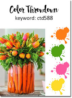 https://colorthrowdown.blogspot.com/2020/04/color-throwdown-588.html