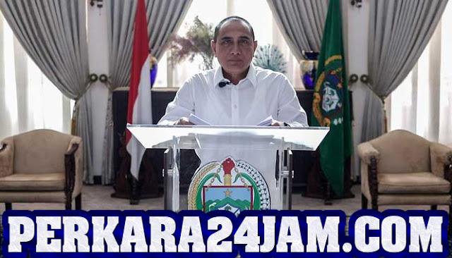 gubernur-sumut-keluarkan-se-pembatasan-kegiatan-saat-ramadan-dan-idul-fitri