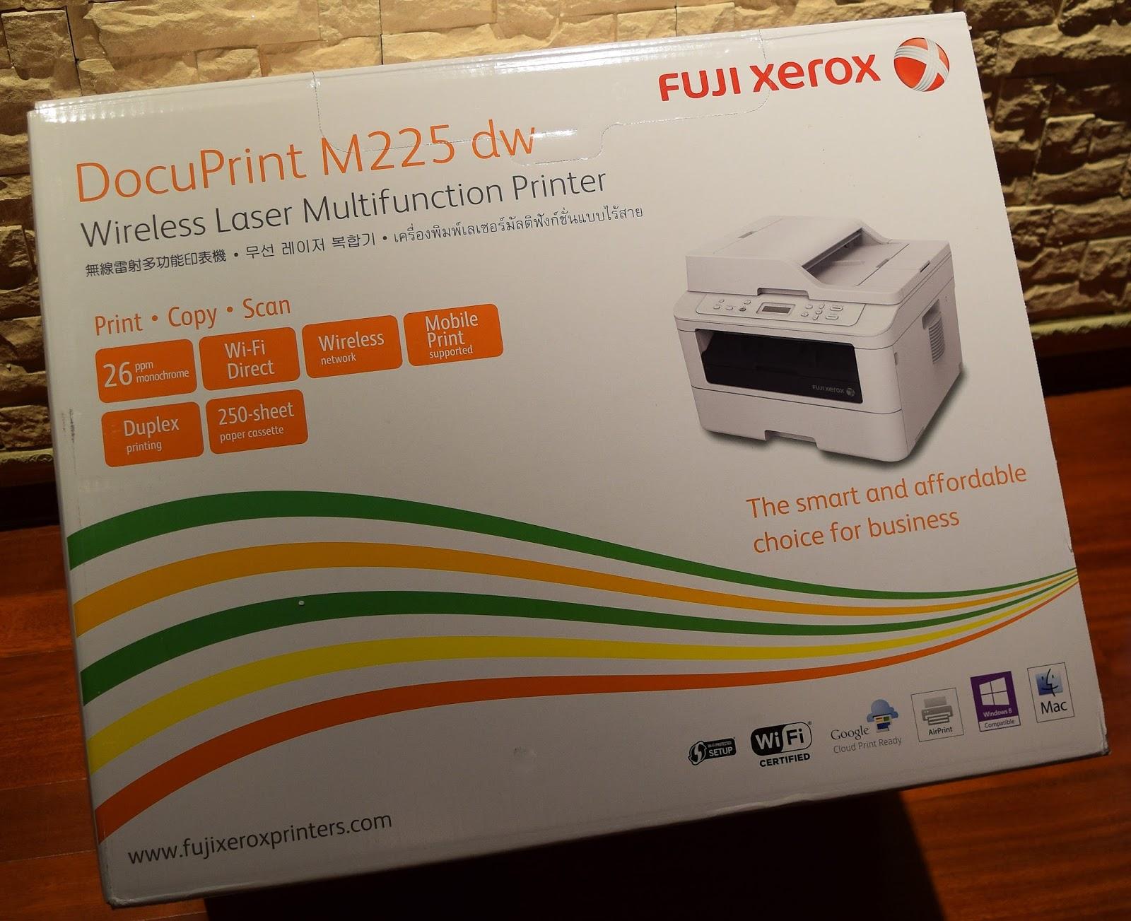 badaro   : 가정용 프린터 끝판왕   10만원대에 양면인쇄, 자동급지