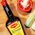 Relever le goût de ses plats avec l'arôme MAGGI / Une recette de gaspacho andalou corsé!