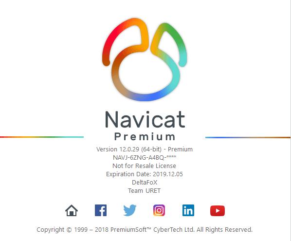 navicat-12-premium-indir-crack-indir-gezginler-full