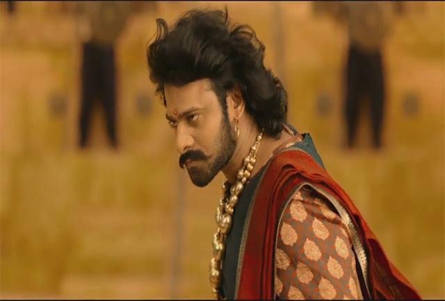 Daring Gundaraaj - Full Length Action & Comedy Movie In