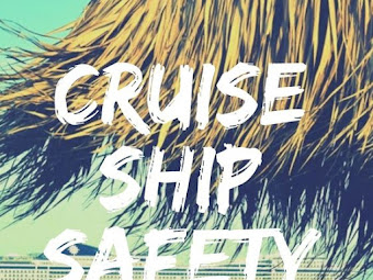 7 Safety Tips In Cruise Ships