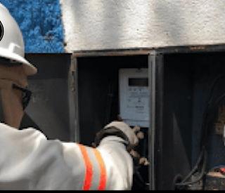 Prefeitura de Coreaú recebe aviso de corte de energia por falta de pagamento