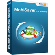 تحميل برنامج EaseUS MobiSaver for Android لأستعاده الملفات المحذوفه للأندرويد
