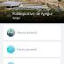 567 usuarios de instalaciones deportivas de Estella y Ayegui utilizan Kirol Plus