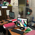 Kenal di Medsos, Gadis Rawalo Dibawa Kabur Selama 22 Hari