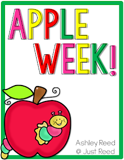https://www.teacherspayteachers.com/Product/Apple-Week-A-Cross-Curricular-Unit-Celebrating-Apples-and-Johnny-Appleseed-868384