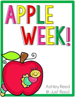 https://www.teacherspayteachers.com/Product/Apple-Week-A-Cross-Curricular-Unit-Celebrating-Apples-and-Johnny-Appleseed-868384