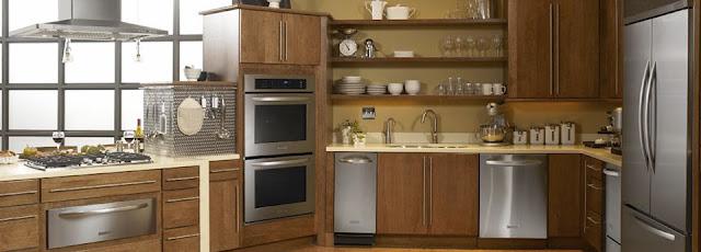 Carlson S Appliances